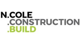 N. Cole Construction